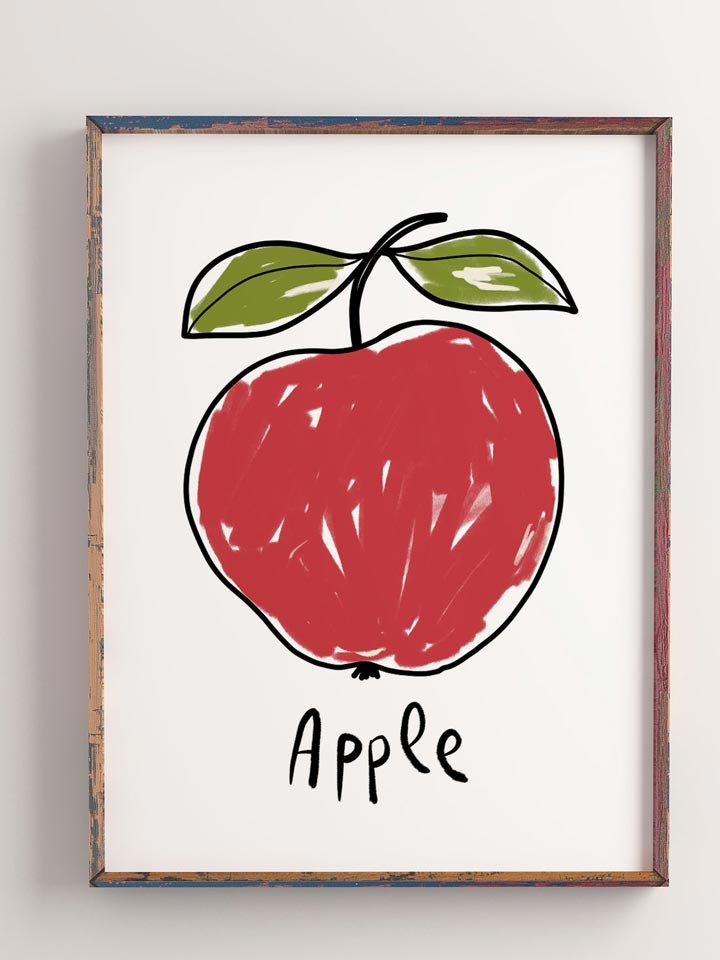 Apple_B_frame1