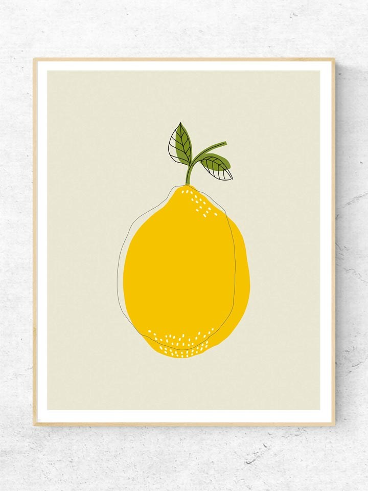 Lemon_frame1